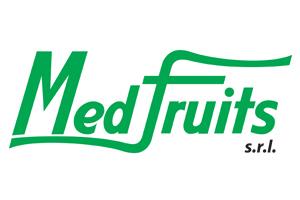 Medfruits